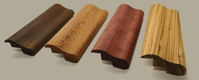 Bar building faqs hardwoods incorporated for How to build a commercial bar top