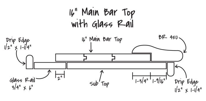 16-in-bar-top-w-glass-rail-br450